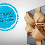The Smart Traveler's Top Gift Ideas