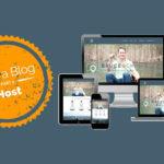 How To Start A Travel Blog: Hosting