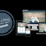 How to Start a Travel Blog: Ready to Launch