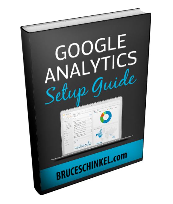 Google Analytics Introduction