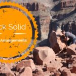 How to Know Your Travel Arrangements are Rock Solid!