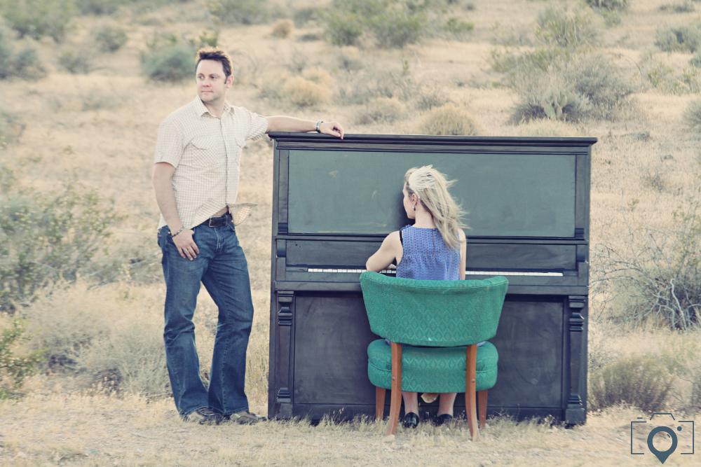 engagement_photo_shoot_ideas