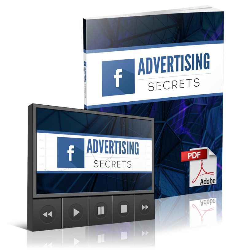 Facebook Ad Secrets