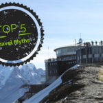 Top 5 Myths the Travel Industry Wants You to Believe