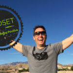 How to Create a Rock Solid Mindset: More Than Just Being Positive