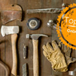 Top Free Online Tools Every Business Needs