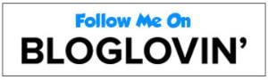 Bloglivin'