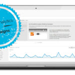 Your Complete Google Analytics Introduction to Campaign Tracking