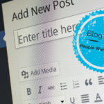 How To Do A Blog Post That People Will Be Eager To Promote For You