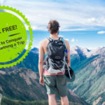 Break Free! You Need to Conquer These 3 Things Before You Plan a Trip