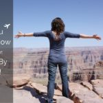 What You Need To Know Before You Start Traveling By Yourself